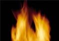 企业消防安全知识